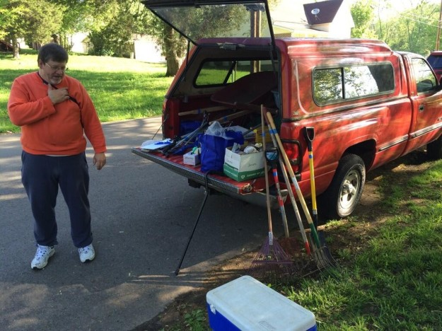 post_2014_creek_cleanup_spring_01