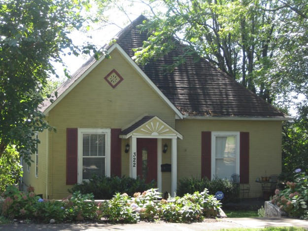 hometour_2010_oklahoma_322