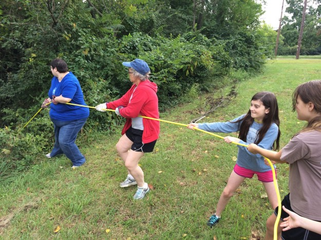 post_2014_creek_cleanup_02