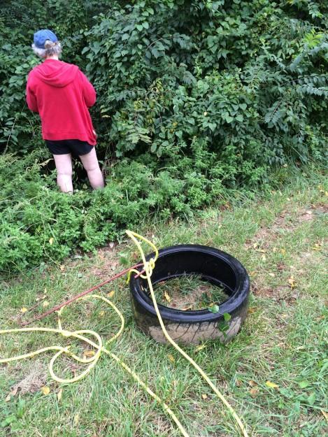 post_2014_creek_cleanup_04