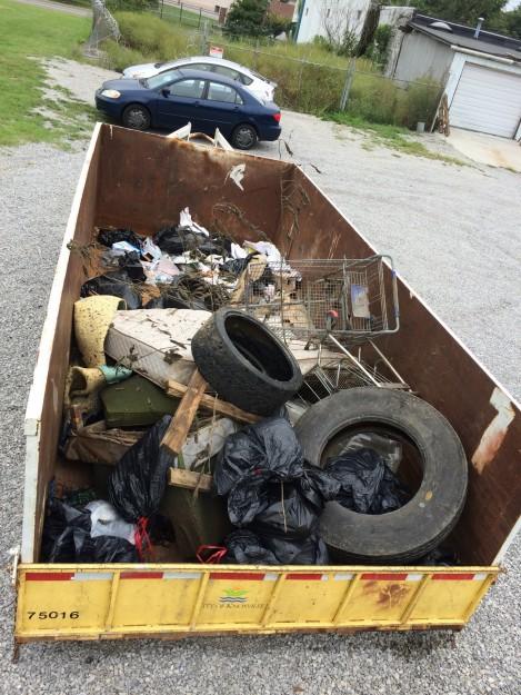 post_2014_creek_cleanup_06