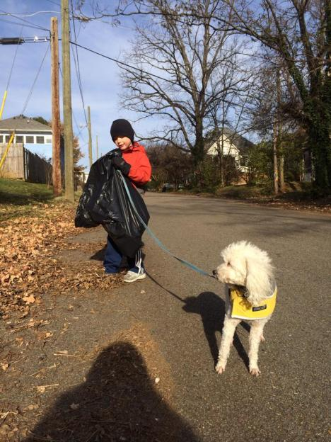 post_2014_street_cleanup_01