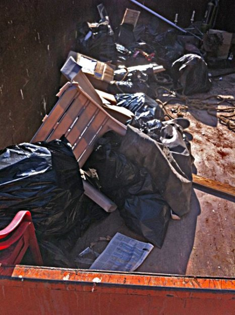 post_2014_street_cleanup_03