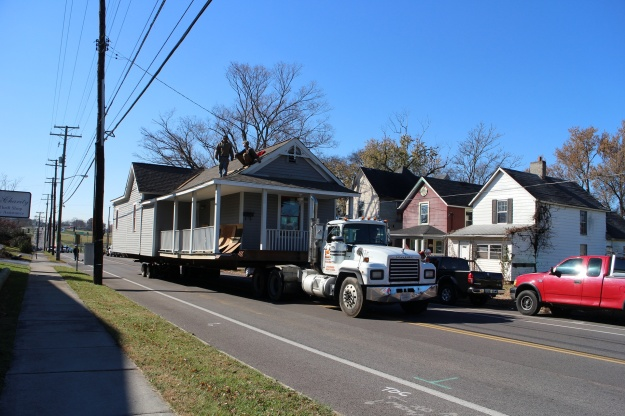 post_2014_move_house_05