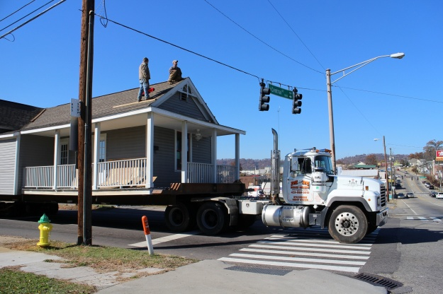 post_2014_move_house_09