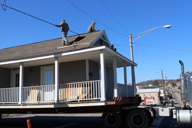 post_2014_move_house_10