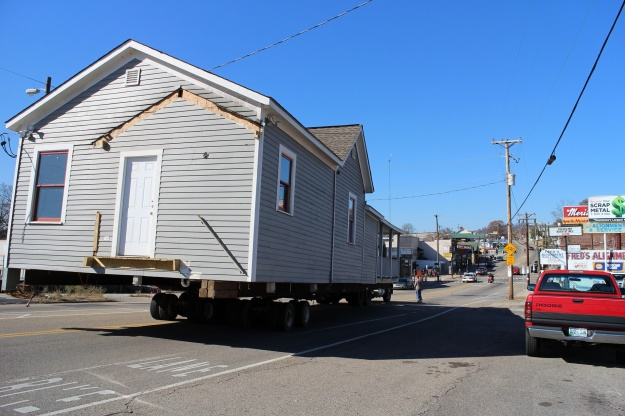 post_2014_move_house_14